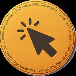 netbina-full-stack-web-developer