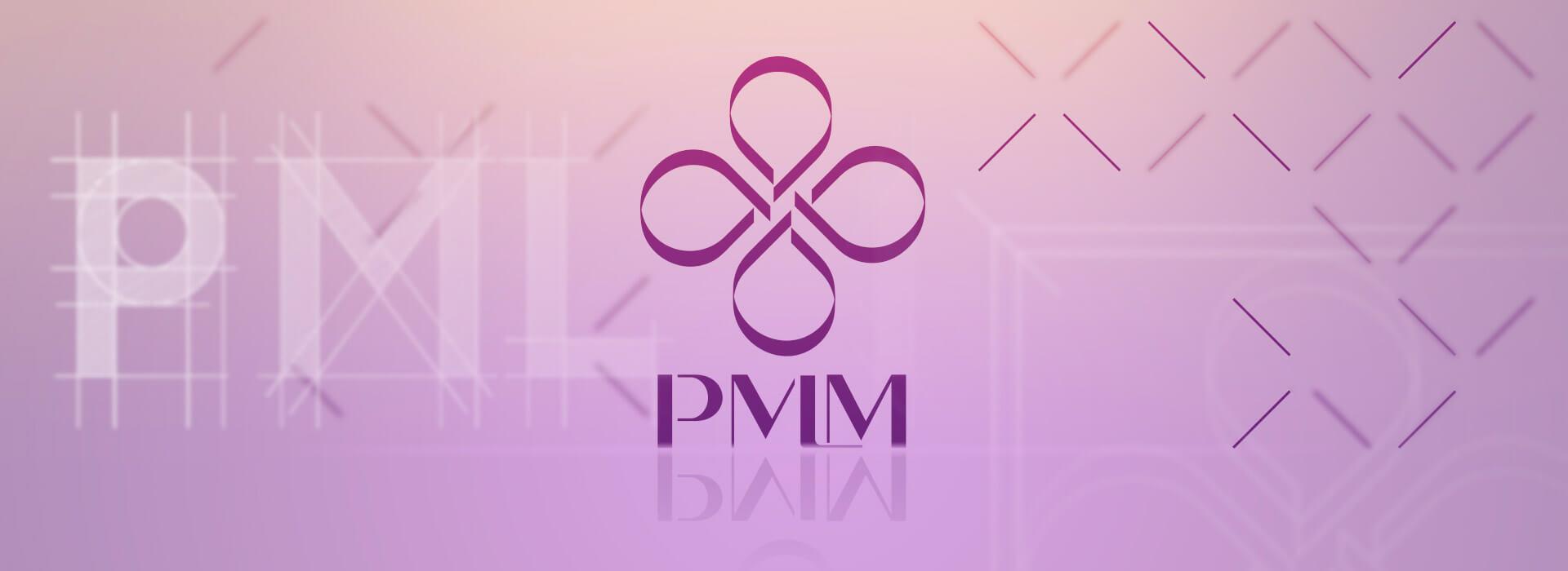 PMLM rebranding